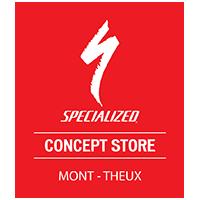 Logo Concept Store